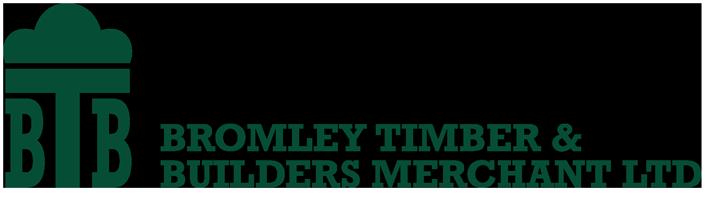 Bromley Timber