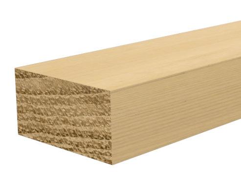 PSE timber