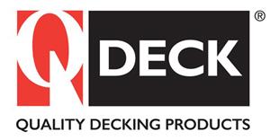 Q-Deck